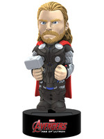 Body Knocker - Avengers Thor