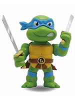 Turtles - Leonardo Metals Die Cast Mini Figure