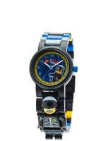 LEGO - Watch Bad Cop Link