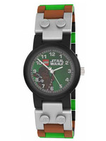 LEGO Star Wars - The Clone Wars Watch Chewbacca