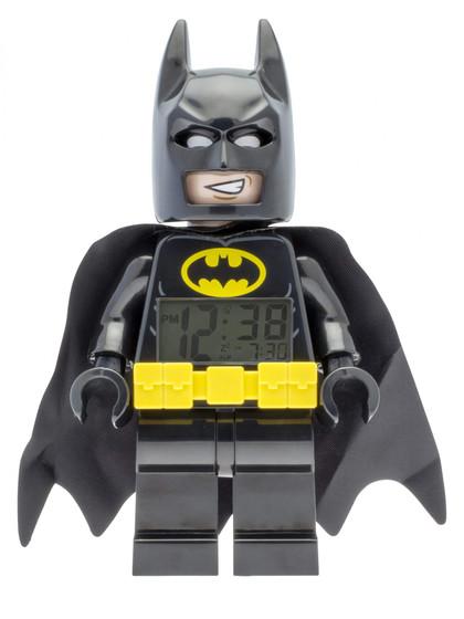 LEGO Batman - Batman Alarm Clock