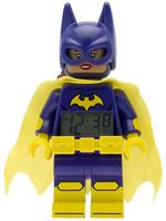 LEGO Batman - Batgirl Alarm Clock