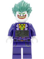 LEGO Batman - The Joker Alarm Clock
