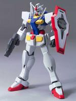 HG 0 Gundam (Type A.C.D.) - 1/144