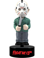 Body Knocker - Friday the 13th Jason
