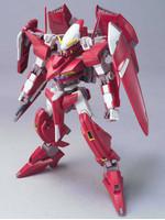 HG Gundam Throne Drei - 1/144