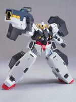 HG Gundam Virtue - 1/144