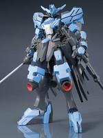 HG Gundam Vidar - 1/144