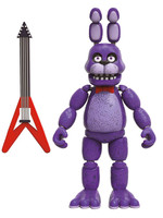 Five Nights at Freddy's - Bonnie