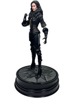 Witcher 3 - Yennefer of Vengerberg Statue - 20 cm