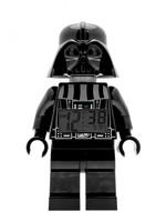 LEGO Star Wars - Darth Vader Alarm Clock