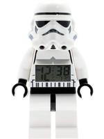 LEGO Star Wars - Stormtrooper Alarm Clock
