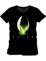 Alien - Original Poster T-Shirt
