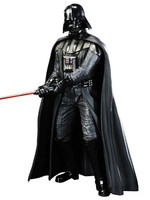 Star Wars - Darth Vader Return Of Anakin Skywalker - Artfx+