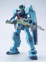 MG GM Sniper II - 1/100
