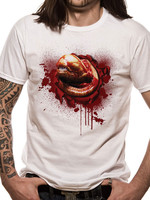 Alien - Chestburster T-Shirt