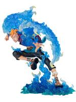 One Piece - Marco the Phoenix - FiguartsZERO