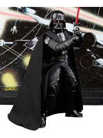 Star Wars Black Series - Darth Vader 40th Anniversary Legacy Pack