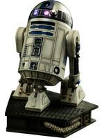Star Wars - R2-D2 - Premium Format