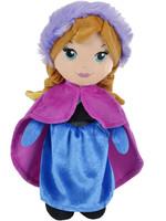 Frozen - Anna Plush - 30 cm