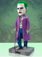 Head Knocker - Suicide Squad Joker