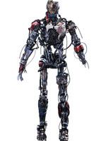 Marvel - Ultron Mark I MMS - 1/6
