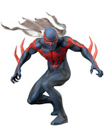 Marvel - Spider-Man 2099 - Artfx+
