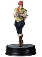 Witcher 3 - Shani Statue - 24 cm