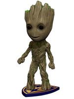 Head Knocker - Groot