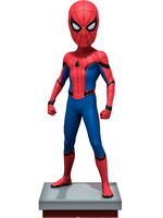 Head Knocker - Spider-Man Homecoming