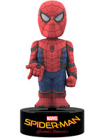 Body Knocker - Spider-Man Homecoming