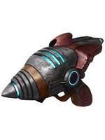 Fallout 4 - Alien Blaster Replica - 1/1