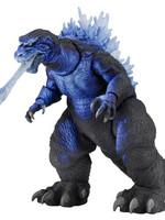 Godzilla - Godzilla (Atomic Blast) 2001 Head to Tail