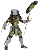 Predator - AvP Youngblood - S17