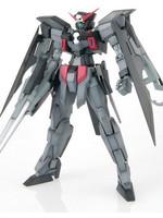 MG Gundam AGE-2 Dark Hound - 1/100