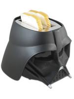 Star Wars - Darth Vader Toaster
