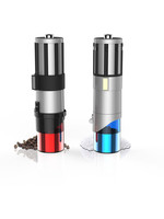 Star Wars - Lightsaber Salt & Pepper Mills