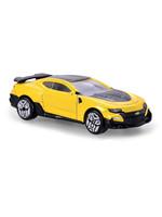 Transformers - Bumblebee Diecast Model - 1/64