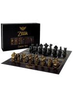 Legend of Zelda - Chess Collector's Set
