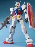 Mega Size Gundam RX-78-2 - 1/48