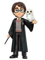 Harry Potter - Harry Potter - Rock Candy