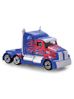 Transformers - Optimus Prime Diecast Model - 1/64
