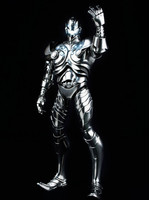 Marvel - Classic Ultron - 1/6