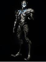 Marvel - Shadow Ultron - 1/6