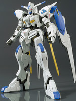 HG Gundam Bael - 1/144