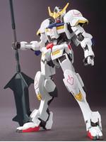 HG Gundam Barbatos - 1/144