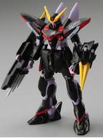 HG Blitz Gundam (Remaster) - 1/144