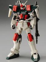 HG Buster Gundam (Remaster) - 1/144