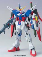 HG Destiny Gundam - 1/144