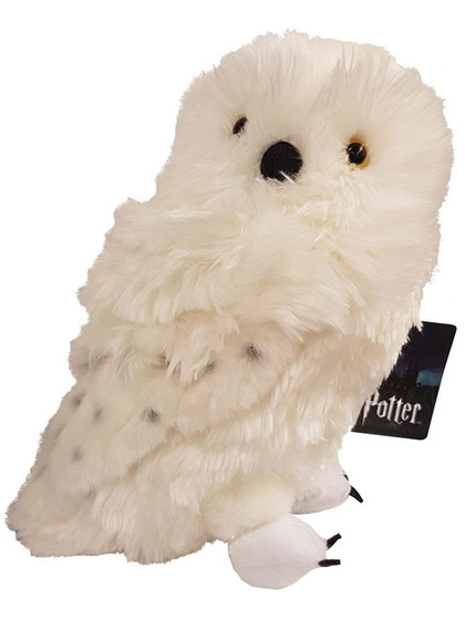 Harry Potter - Hedwig Plush - 15 cm